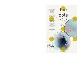 CtD_TheDots#13_FINAL-L-3